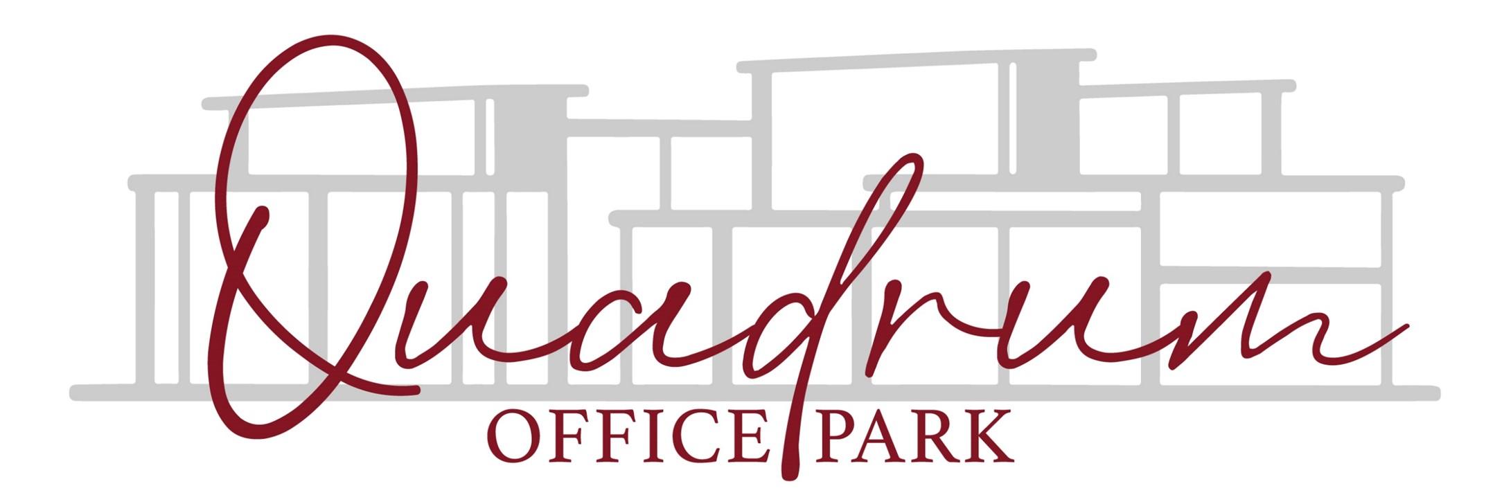 Quadrum Office Park